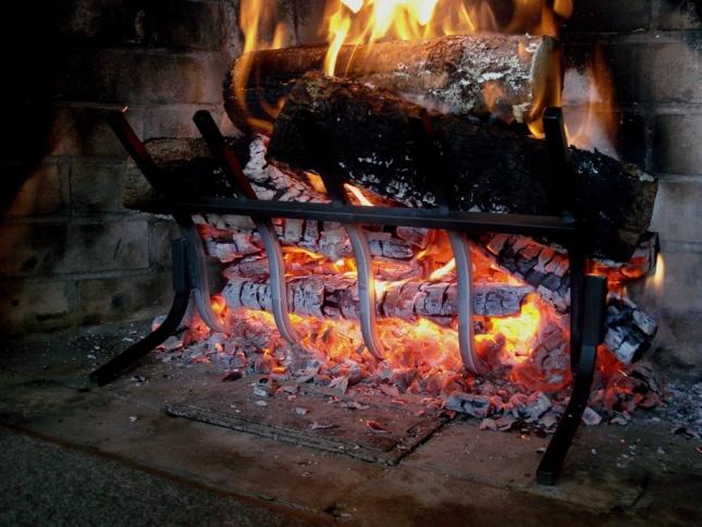 inexpensive fireplace doors jacksonville